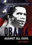 Author Andayi Mushenye Releases 'OBAMA AGAINST ALL ODDS -- 2nd Edition'
