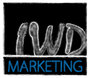 IWD Marketing Ranked as a Top Website Design & Development Company