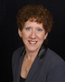 Carolyn M. Rubin, CPC, CPC-I Named Professional of the Year in Health Care
