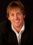 Tulsa Cosmetic Dentist Dr. Kevin Winters to Lead One-Day Seminar for Dentists on March 27
