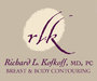 St. Louis Plastic Surgeon Dr. Richard L. Kofkoff Launches New Website