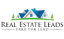 Buyer & Seller Leads Delivered to You by Real Estate Leads