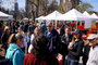 Green City Market Welcomes James Beard Foundation Award Chefs at Outdoor Opening Day May 2