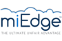miEdge and SourceMedia's Benefits Group Partner On Ground-Breaking Insurance Carrier, Broker Rankings