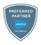 Diabsolut Recognized as Preferred Salesforce.com Foundation Partner