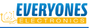 EveryOnesElectronics.com Campaigns for its Authentic Inks and Toners