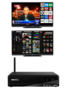 Select TV, FreeCast's Game-Changing Next Generation Set Top Box, Merges OTA and OTT