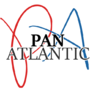 Pan Atlantic Look to the United States for Its Next Big Step