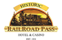 New Owner Announces Completion of the Railroad Pass Hotel and Casino Sale
