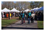 Green City Market Opens its 17th Outdoor Market Season May 2 with James Beard Chefs Gathering