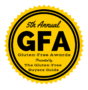 5th Annual Gluten-Free Award Results