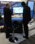 Phirelight Security Solutions Announces Longbow Secure Partnership at RSA Conference