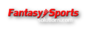 Get Your Piece of a Multi-Billion Dollar Industry with Fantasy Sports Solutions