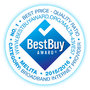 Research Confirms that Melita Offers Best Buy Internet Services in Malta