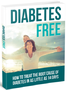 Diabetes Free Program Reviews - Is IGF Miracle Shake For Diabetes Cure By Dr. David Pearson Hoax