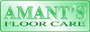 Amant's Floor Care, a St Louis Based Floor Cleaning Services Company is Celebrating their 47th Year of Business