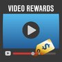 Video Rewards Launch Spells End Of Perk TV