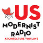 US Modernist Radio: A New Podcast About Modernist Architecture