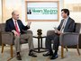 Bottom Line's Money Masters Stock Report Premieres with Vahan Janjigian