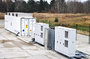 Utility-grade Energy Storage System BELECTRIC EBU Prequalified for Frequency Response