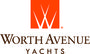 Worth Avenue Yachts Announces the Opening of a Newport, RI Summer Office