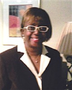 Phyllis M. Speed Honored for Excellence in General Management