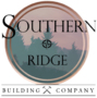 Southern Ridge Building Company Presents Recently Completed Custom Built Screened Porch and Patio Projects Including Eze-Breeze Installations in the Raleigh, Durham and Cary NC Area