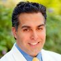 Agoura Hills Cosmetic Dentist, Dr. Aaron Choroomi, Offers Free Smile Makeover Before and After Pictures