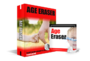 Age Eraser Reviews - Dr. David Struthers Launches Age Eraser Program To Effectively Reverse The Effects Of Aging