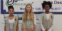 Midlothian Girl Scout Troop 635 Hosts Electronic Waste Drive to Raise Awareness and Provide Safe and Secure Electronic Recycling through Richmond-based Industry Partner eWaste Tech Systems, LLC