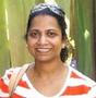 Sudipa Biswas, MD, MPH, Honored for Excellence in Epidemiology