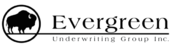 <strong>Evergreen Underwriting Group logo</strong>