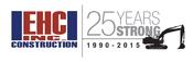 <strong>Founded 25 years ago by native Southwest Floridians, EHC has grown from two employees working in a trailer to over 70 employees, a corporate office, a fleet of equipment and a network of partners.</strong>