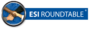 ESI Roundtable Expands to New York, Los Angeles and San Francisco