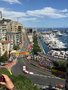 Worth Avenue Yachts Celebrate in Style with Top Clients at the Monaco Grand Prix