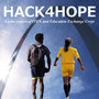 Hack4Hope Launches in St. Louis to Immerse Teens in Technology and Business