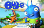 Publ Studio Introduces Bud-e, Fun and Creative English Language Education Program for Children