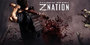 "SyFy's ""Z Nation"" Casts Resident Evil Voice Actor"