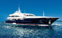 May Superyacht Charter Fleet News from Fraser Yachts