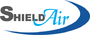 Industrial Climate Engineering and Shield Air Solutions Announce Distribution Agreement