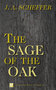 An Exciting New Epic Adult Fantasy, The Sage of the Oak, Available at Newkindlebooks.com and Amazon.com