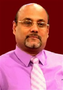 Shoeb Syed, Ph.D., Named VIP of the Year by Worldwide Branding for Excellence in Biotechnology