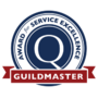 Jackson Design & Remodeling Earns Coveted Guildmaster with Highest Distinction Award