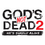 Follow Up To Blockbuster Faith Film GOD'S NOT DEAD Wrapping Production This Week
