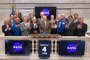 NASA, Commercial Industry Creating Historic Economic Opportunities
