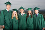 Delphian School Places Top 10 in Niche Rankings Best Private High Schools in Oregon