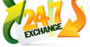 247exchange.com Introduces Streamlined Process for Buying Bitcoin with a Credit Card