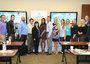 A Right Place for Seniors Concludes First Franchisee Training
