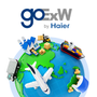 goExW Launches Exciting New Product Categories at High Speed