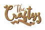 'The Craftys' Awards, Presented by Xyron, Launch September 1, 2015